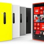 3.-Nokia-Lumia-920-