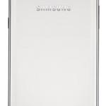 Scheda tecnica Galaxy Note 2