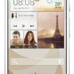 Huawei-Ascend-P6-bianco