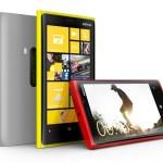 -Lumia-920-Official-