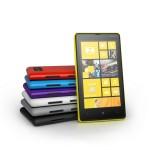 Lumia820_