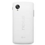 Nexus-5-3