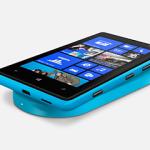 Nokia-Lumia-820-jpg