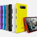 Nokia-Lumia-820l