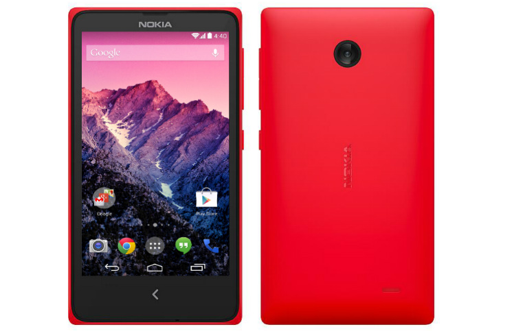Nokia-Normandy-android1