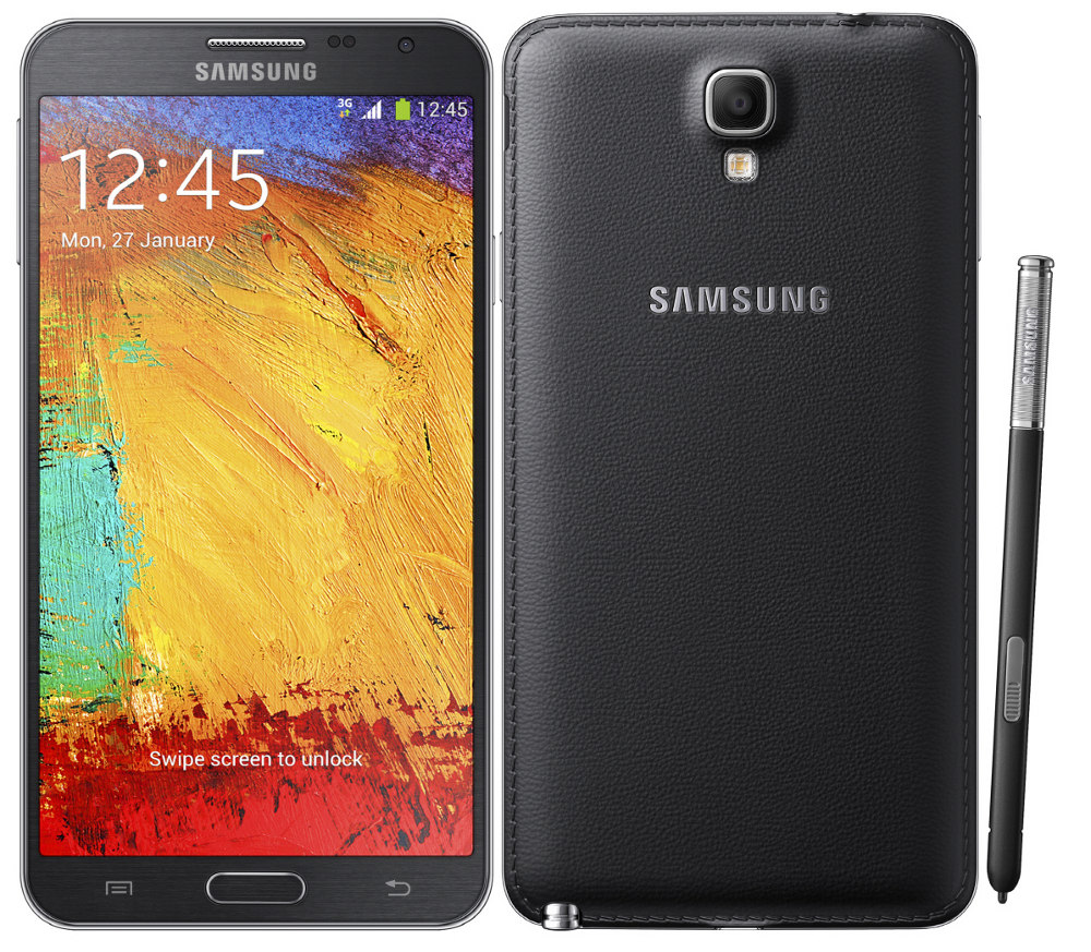 Samsung-Galaxy-Note-3-Neo   .