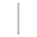 Scheda tecnica Galaxy S4 Mini