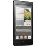 Scheda tecnica Huawei G700