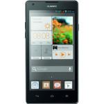 Scheda tecnica Huawei G7004