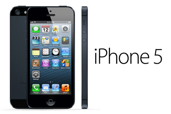 offerte iphone 6 apple