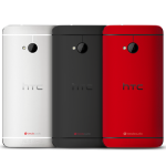 htc-one-silver-black-red-marquee-07