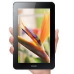 huawei_mediapad_7_youth_2_tablet_bemutato_01_tech2