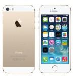 iPhone5s-