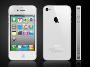 iPhone 4S mantiene le vendite rimanendo popolare tra gli smartphones