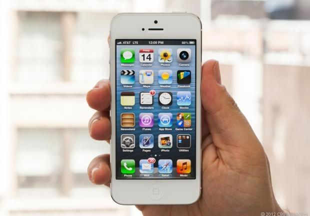 iphone-5-bianco