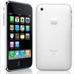 iphone.. 3gs
