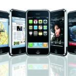 iphone3g-a