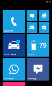 insider windows phone