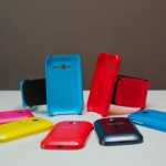 004Alcatel_Onetouch_Pop_Fit_MWC2014_35835245__wweb
