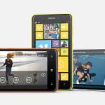 1-Product-Page-Lumia-Max-Hero-2000x1000-jpg-2-jpgweb