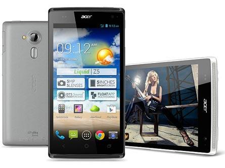 Acer-Liquid-Z5-635miniatura
