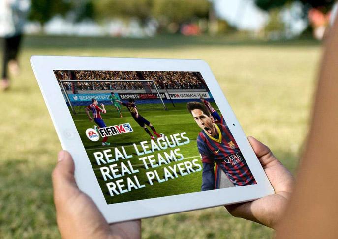 FIFA-14-2web-fotos