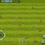 FIFA-14-ios2web