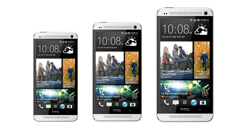 HTC-One-Mini-HTC-One-Maxweb