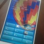 Huawei-MediaPad-X1-Image