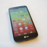 LG-G2-Mini-Hands-on-6