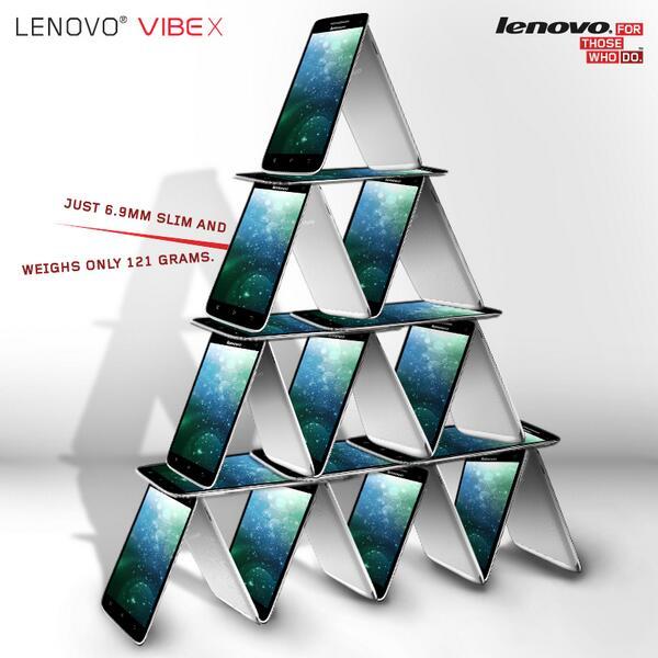 Lenovo-Vibe-X-slim