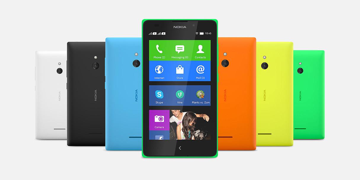 Nokia-XL-Dual-SIMwebn
