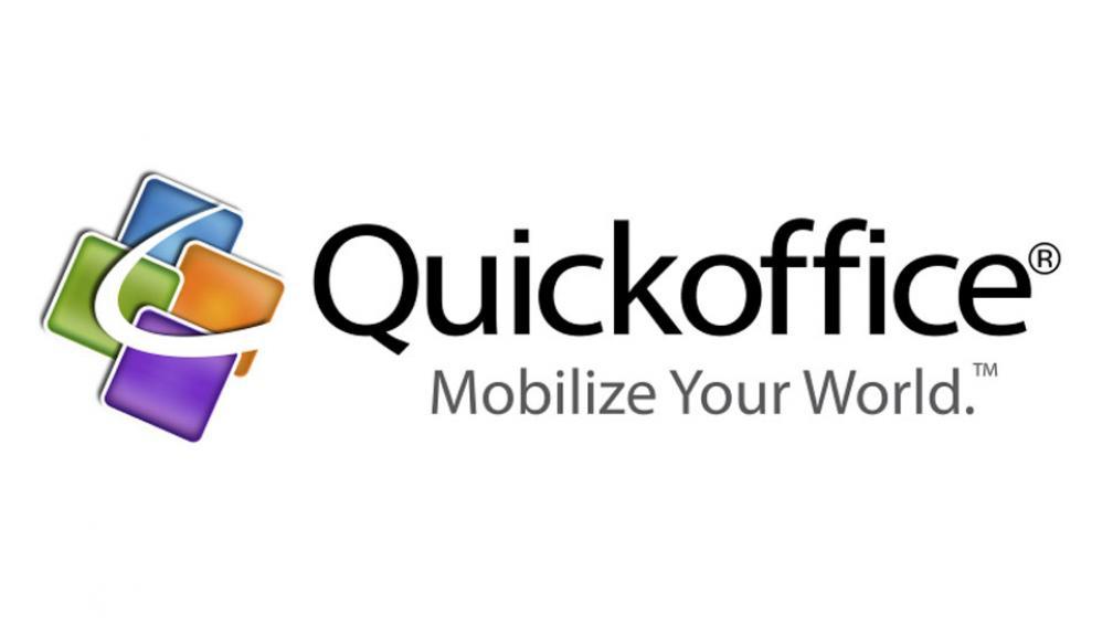 Quickofficeweb
