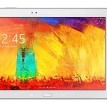 Samsung-Galaxy-Note-10.1-2014-.web