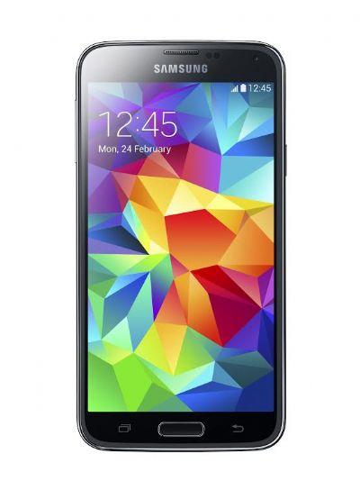 Samsung-Galaxy-S5_78961_1