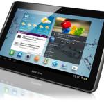 Samsung-Galaxy-Tab-2-101web