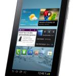 Samsung-Galaxy-Tab-2-7.0-P3100web
