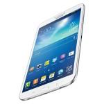 Samsung-Galaxy-Tab-3-8.0web