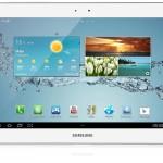 Samsung-galaxy-tab-2-10.1web
