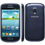 Samsung_Galaxy_S3_Mini_Blue_Mweb