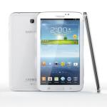 Samsung_Galaxy_Tab_3_7.0_2web