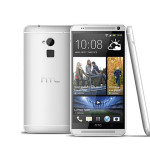 Scheda tecnica HTC ONE MAX3