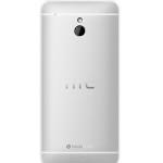 Scheda tecnica HTC One mini2