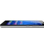 Scheda tecnica Huawei Honor 3C