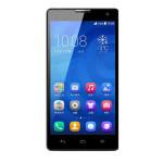 Scheda tecnica Huawei Honor 3C2