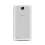 Scheda tecnica Huawei Honor 3C3