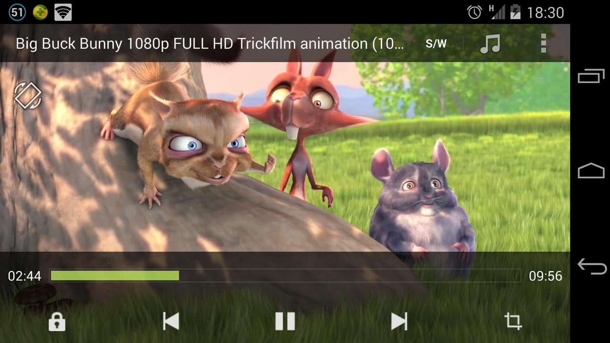 Screenshot_mxplayer