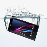 Sony-Xperia-Z-Ultrawweb