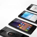 Xiaomi Hongmi 1S (12)