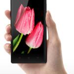 Xiaomi Hongmi 1S (13)